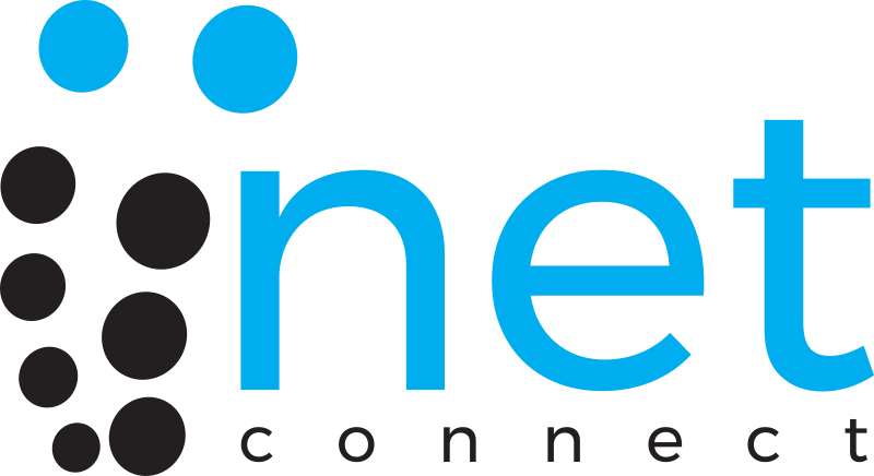 iiNet Connect