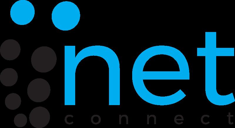 iiNet Connect